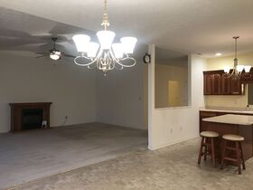 Real Estate Listing- 119 Hilltop Farms Blvd. New Whiteland, IN 46184 featured photo 7