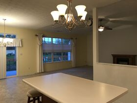 Real Estate Listing- 119 Hilltop Farms Blvd. New Whiteland, IN 46184 featured photo 8