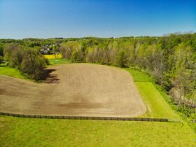 22 Prime East Holmes Acres In Benton featured photo 4