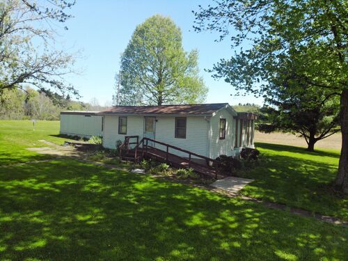 22 Prime East Holmes Acres In Benton featured photo