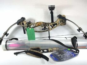 Firearms, Ammunition, Knives and Reloading Equipment Auction Ending 6/3/2021 featured photo 2