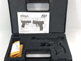 Firearms, Ammunition, Knives and Reloading Equipment Auction Ending 6/3/2021 featured photo 3