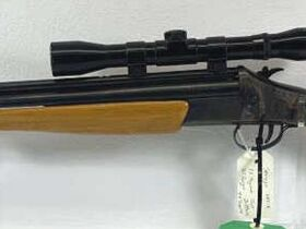 Firearms, Ammunition, Knives and Reloading Equipment Auction Ending 6/3/2021 featured photo 4