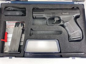 Firearms, Ammunition, Knives and Reloading Equipment Auction Ending 6/3/2021 featured photo 5