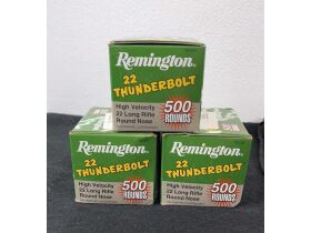 Firearms, Ammunition, Knives and Reloading Equipment Auction Ending 6/3/2021 featured photo 6
