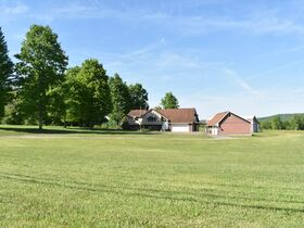 2.14 Acre Lost Creek Home, Garage & Shop featured photo 1