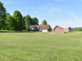 2.14 Acre Lost Creek Home, Garage & Shop featured photo 3