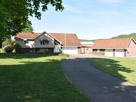 2.14 Acre Lost Creek Home, Garage & Shop featured photo 8