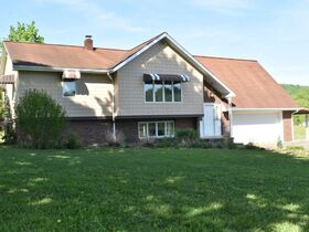 2.14 Acre Lost Creek Home, Garage & Shop featured photo 9