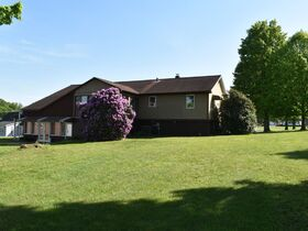 2.14 Acre Lost Creek Home, Garage & Shop featured photo 12