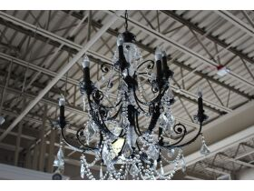 Retail Store Fixtures featured photo 1