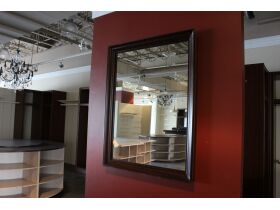 Retail Store Fixtures featured photo 5