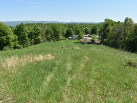 23 Acre Taylor County Land featured photo 6
