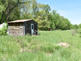 23 Acre Taylor County Land featured photo 9