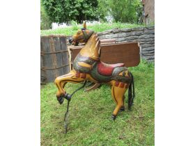 ANTIQUES & PERSONAL PROPERTY OF MS. KAY SHELTON'S - ABSOLUTE LIVE AUCTION featured photo 11