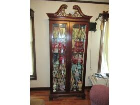 ANTIQUES & PERSONAL PROPERTY OF MS. KAY SHELTON'S - ABSOLUTE LIVE AUCTION featured photo 5