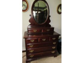 ANTIQUES & PERSONAL PROPERTY OF MS. KAY SHELTON'S - ABSOLUTE LIVE AUCTION featured photo 2