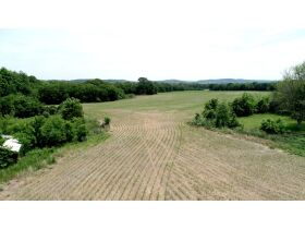 AUCTION COMING SOON: Beautiful 54+/- Acres Farm in Bethpage, TN - Selling in 10 Tracts featured photo 6