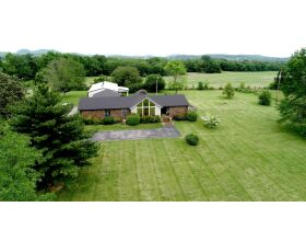 AUCTION COMING SOON: Beautiful 54+/- Acres Farm in Bethpage, TN - Selling in 10 Tracts featured photo 8