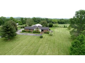 AUCTION COMING SOON: Beautiful 54+/- Acres Farm in Bethpage, TN - Selling in 10 Tracts featured photo 9