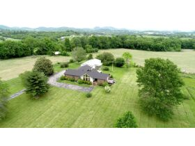 AUCTION COMING SOON: Beautiful 54+/- Acres Farm in Bethpage, TN - Selling in 10 Tracts featured photo 10