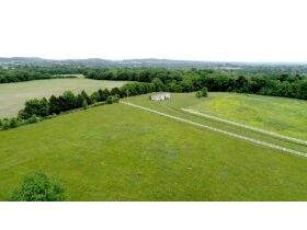 AUCTION COMING SOON: Beautiful 54+/- Acres Farm in Bethpage, TN - Selling in 10 Tracts featured photo 11