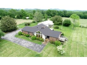 AUCTION COMING SOON: Beautiful 54+/- Acres Farm in Bethpage, TN - Selling in 10 Tracts featured photo 12
