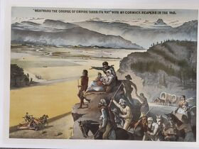 Schnakenberg Chromolithograph Print Collection II featured photo 6