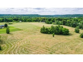 23 +/- ACRES SELLING IN 4 TRACTS; MINI FARM; POTENTIAL BUILDING SITES featured photo 5