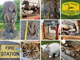 So much to see in Ely! #5  21-0621.OL featured photo 1