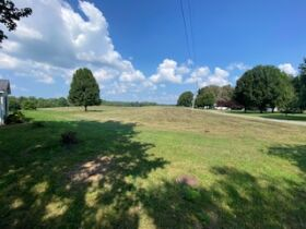 Larry D Roy Estate of House & 106+- Acres in Tracts at Absolute Live Auction featured photo 5