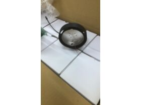 Surplus LED Lighting Components featured photo 9