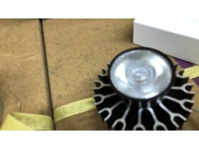 Surplus LED Lighting Components featured photo 7