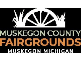 MUSKEGON COUNTY FAIR LIVESTOCK AUCTION featured photo 2
