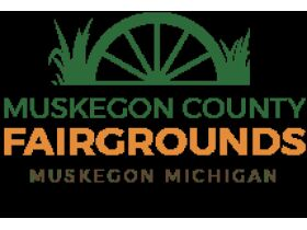 MUSKEGON COUNTY FAIR LIVESTOCK AUCTION featured photo 1