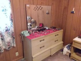 JD Tractor, Mowers, Tools, Appliances &, Home Furnishings featured photo 4