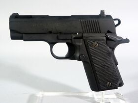 Feel Safe And Secure Firearm And Sportsman Auction featured photo 4