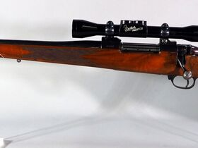 Feel Safe And Secure Firearm And Sportsman Auction featured photo 5