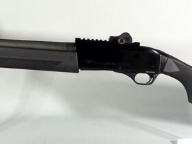Feel Safe And Secure Firearm And Sportsman Auction featured photo 6