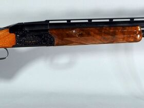 Feel Safe And Secure Firearm And Sportsman Auction featured photo 8