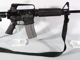 Feel Safe And Secure Firearm And Sportsman Auction featured photo 11