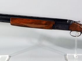 Feel Safe And Secure Firearm And Sportsman Auction featured photo 12