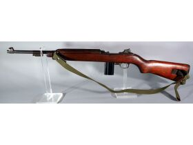 Feel Safe And Secure Firearm And Sportsman Auction featured photo 3