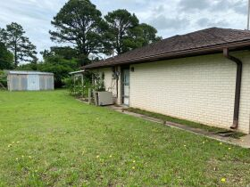 FIXER UPPER-STILLWATER REAL ESTATE AUCTION - 2024 E LINDA AVE- On 2 Huge lots featured photo 6