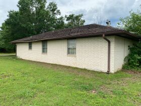 FIXER UPPER-STILLWATER REAL ESTATE AUCTION - 2024 E LINDA AVE- On 2 Huge lots featured photo 7
