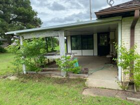 FIXER UPPER-STILLWATER REAL ESTATE AUCTION - 2024 E LINDA AVE- On 2 Huge lots featured photo 5