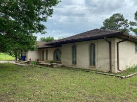 FIXER UPPER-STILLWATER REAL ESTATE AUCTION - 2024 E LINDA AVE- On 2 Huge lots featured photo 1
