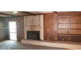 FIXER UPPER-STILLWATER REAL ESTATE AUCTION - 2024 E LINDA AVE- On 2 Huge lots featured photo 3
