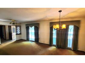FIXER UPPER-STILLWATER REAL ESTATE AUCTION - 2024 E LINDA AVE- On 2 Huge lots featured photo 2