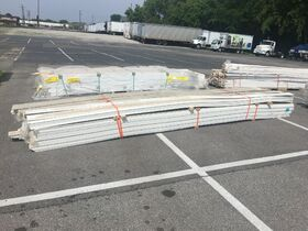 Special Live Auction @ Christy's Selling Lumber ONLY May 27th 10am featured photo 2